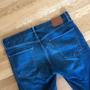 Lucky Brand Jeans - Never worn lucky brand jeans